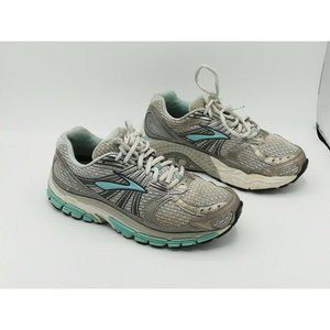Brooks Ariel 18 Extra Wide Athletic Running Shoes